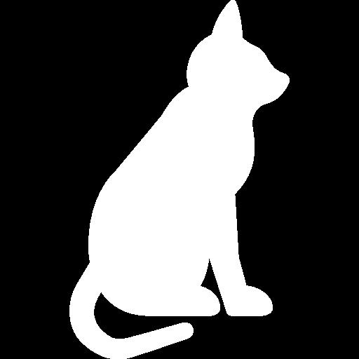 The Internet Has A Cat Meet Purrli Online Purr Generator